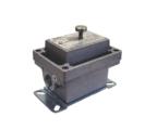 Vibroswitch Mecánico Metrix 5550