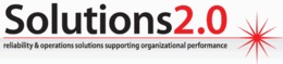 solutions-logo.jpg