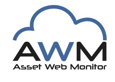 Logo AWM