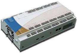 PRE6400M Monitorización en Continuo
